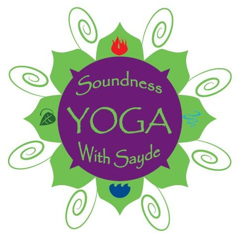 Soundness with Sayde Yoga